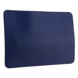 Защитный чехол-конверт COTEetCI Leather (MB1032-BL) PU ultea-thin cases для New Macbook Pro 16  Синий
