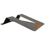 Подставка COTEetCI Notebook invisible stand для ноутбука CS5502-GY Серый