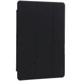 Чехол-книжка Baseus Jane Y-Type Leather для iPad (10.2) 2019г. (LTAPIPD-G01) Черный