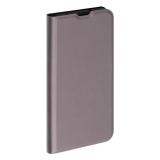 Чехол-книжка Deppa Book Cover Silk Pro D-87414 для Samsung A51 Лавандовый