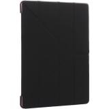 Чехол-подставка BoraSCO B-20785 для iPad Air (2019) / iPad Pro (10.5) Черный