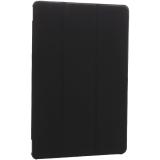 Чехол-подставка BoraSCO B-35384 для Samsung Galaxy TAB S4 10.5 черный