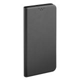 Чехол-книжка Deppa Book Cover D-87419 для Samsung A51 Черный