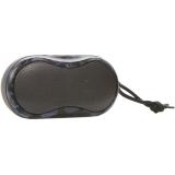 Портативный динамик Hoco BS36 Hero Sports Wireless Speaker Зеленый камуфляж