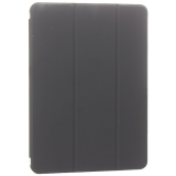 Чехол-книжка Baseus Simplism Magnetic Leather Case для iPad Pro (11) 2020г. (LTAPIPD-ESM01) Черный