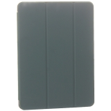 Чехол-книжка Baseus Simplism Magnetic Leather Case для iPad Pro (11) 2020г. (LTAPIPD-ESM06) Зеленый