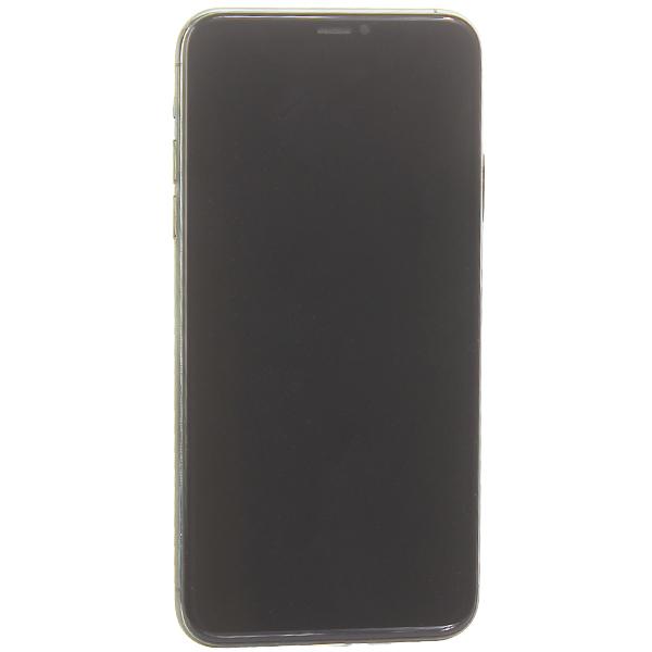 Муляж iPhone 11 Pro Max (6.5) Зеленый