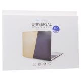 Чехол для New Macbook Pro 16 Прозрачный