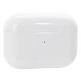 Bluetooth-гарнитура USAMS US-YM001 TWS Earbuds-Email series BT 5.0 (BHUYM01) 300mah с зарядным устройством Белый