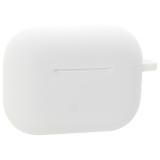 Bluetooth-гарнитура COTEetCI Smart Pods Pro (CS5195)