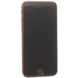 Муляж iPhone SE 2020г. (4.7) Красный