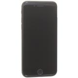 Муляж iPhone SE 2020г. (4.7) Черный
