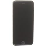 Муляж iPhone SE 2020г. (4.7) Белый