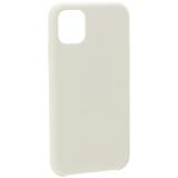 Чехол-накладка силиконовый Remax Kellen Series Phone Case RM-1613 для iPhone 11 (6.1) Белый