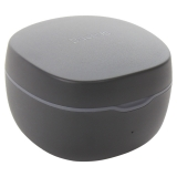 Bluetooth-гарнитура Baseus WM01 (NGWM01-01) True Wireless Earphones с зарядным устройством Черный