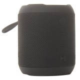 Портативная Bluetooth V4.2 колонка Remax RB-M21 Bluetooth Waterproof Speaker водонепроницаемая Черная