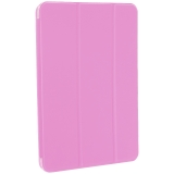 Чехол-книжка MItrifON Color Series Case для iPad Pro (11) 2020г. Pink - Розовый