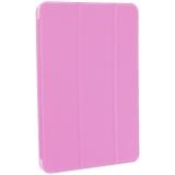 Чехол-книжка MItrifON Color Series Case для iPad Pro (11) 2020г. Pink - Розовый