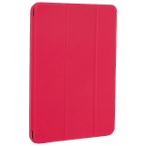 Чехол-книжка MItrifON Color Series Case для iPad Pro (11) 2020г. Red - Красный