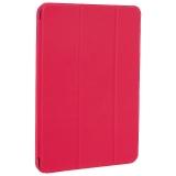 Чехол-книжка MItrifON Color Series Case для iPad Pro (11) 2020г. Red - Красный