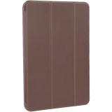 Чехол-книжка MItrifON Color Series Case для iPad Pro (11) 2020г. Coffee - Кофейный