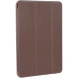 Чехол-книжка MItrifON Color Series Case для iPad Pro (11) 2020г. Coffee - Кофейный