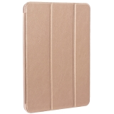 Чехол-книжка MItrifON Color Series Case для iPad Pro (11) 2020г. Gold - Золотистый