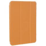 Чехол-книжка MItrifON Color Series Case для iPad Pro (11) 2020г. Light Broun - Светло-коричневый