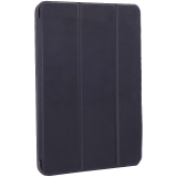 Чехол-книжка MItrifON Color Series Case для iPad Pro (11) 2020г. Black - Черный