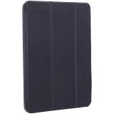 Чехол-книжка MItrifON Color Series Case для iPad Pro (11) 2020г. Black - Черный