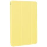 Чехол-книжка MItrifON Color Series Case для iPad Pro (11) 2020г. Lemon - Лимонный
