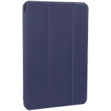 Чехол-книжка MItrifON Color Series Case для iPad Pro (11) 2020г. Dark Blue - Темно-синий