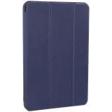 Чехол-книжка MItrifON Color Series Case для iPad Pro (11) 2020г. Dark Blue - Темно-синий
