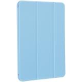 Чехол-книжка MItrifON Color Series Case для iPad Pro (11) 2020г. Sky Blue - Голубой