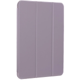 Чехол-книжка MItrifON Color Series Case для iPad Pro (11) 2020г. Dark Grey - Темно-серый