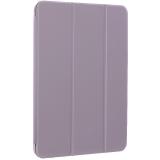Чехол-книжка MItrifON Color Series Case для iPad Pro (11) 2020г. Dark Grey - Темно-серый