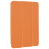 Чехол-книжка MItrifON Color Series Case для iPad Pro (11) 2020г. Orange - Оранжевый
