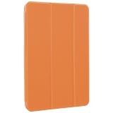 Чехол-книжка MItrifON Color Series Case для iPad Pro (11) 2020г. Orange - Оранжевый