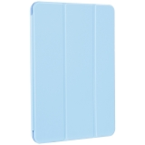 Чехол-книжка MItrifON Color Series Case для iPad Pro (11) 2020г. Ice Blue - Ледяная синева