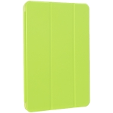 Чехол-книжка MItrifON Color Series Case для iPad Pro (11) 2020г. Grass Green - Салатовый