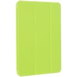 Чехол-книжка MItrifON Color Series Case для iPad Pro (11) 2020г. Grass Green - Салатовый