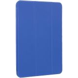Чехол-книжка MItrifON Color Series Case для iPad Pro (11) 2020г. Dark Purple - Темно-фиолетовый