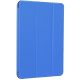 Чехол-книжка MItrifON Color Series Case для iPad Pro (11) 2020г. Royal Blue - Королевский синий