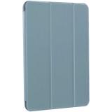 Чехол-книжка MItrifON Color Series Case для iPad Pro (11) 2020г. Pine Green - Брилиантово-зеленый