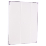 Чехол-книжка MItrifON Color Series Case для iPad Pro (12.9) 2020г. White - Белый