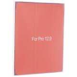 Чехол-книжка MItrifON Color Series Case для iPad Pro (12.9) 2020г. Orange - Оранжевый