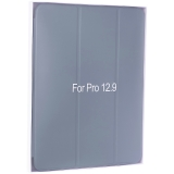 Чехол-книжка MItrifON Color Series Case для iPad Pro (12.9) 2020г. Pine Green - Брилиантово-зеленый
