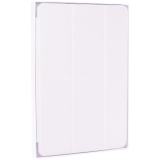 Чехол-книжка MItrifON Color Series Case для iPad 7-8 (10.2) 2019-20г.г. White - Белый