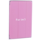 Чехол-книжка MItrifON Color Series Case для iPad mini 5 (7.9) 2019г. Pink - Розовый