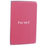 Чехол-книжка MItrifON Color Series Case для iPad mini 5 (7.9) 2019г. Red - Красный